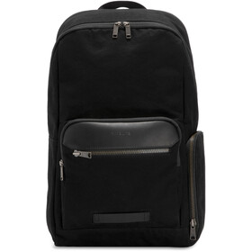 Timbuk2 Project Backpack 21l, jet black